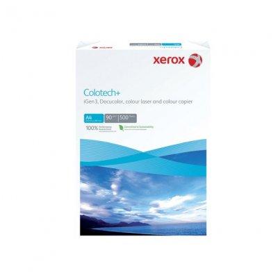 Картон Xerox Colotech+ A3 250 л. 250 g/m2