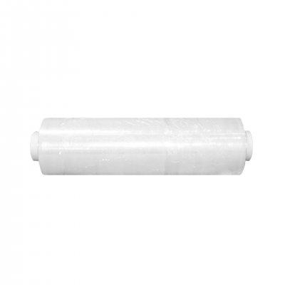 Престреч фолио, ширина 420 mm, дебелина 7 µm, дължина 600 m