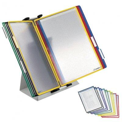Информационна система за бюро Tarifold Metal