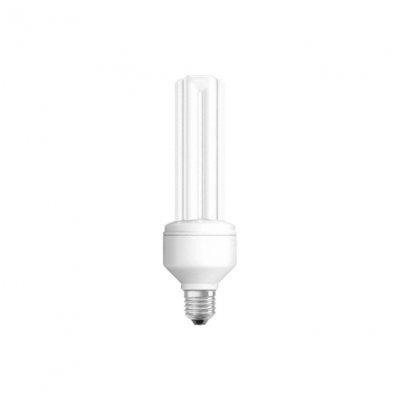 Енергоспестяваща крушка Osram U-образна 11W E27