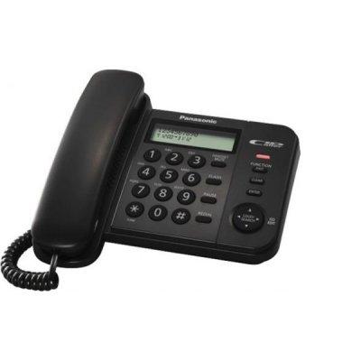 Телефон Panasonic KX-TS560