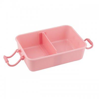Кутия детска за храна Kite Beauty-2 650 ml.