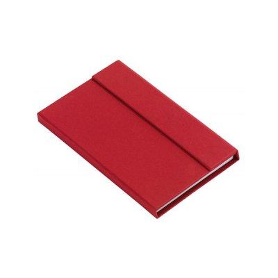 TOPS Папка органайзер Little Notes, червен
