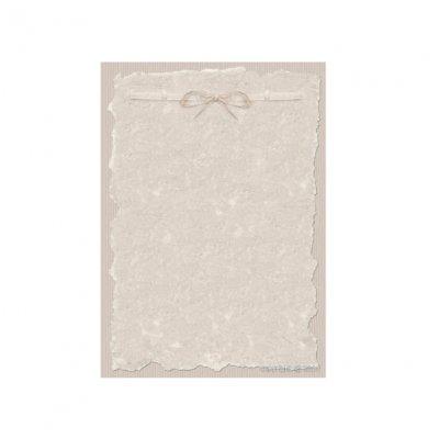Хартия Пергамент модерен А4 90 g/m2 25 л.