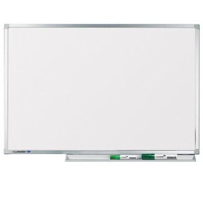 Магнитна бяла дъска с алум рамка Legamaster 120x300 cm
