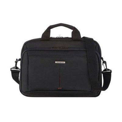 Чанта за лаптоп Samsonite Guardit 15,6``