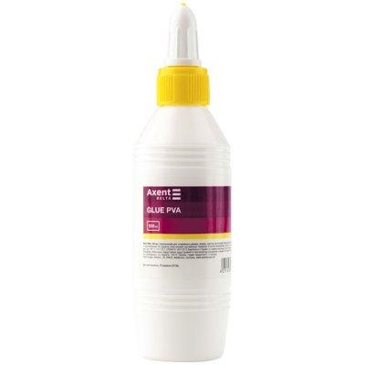 Универсално PVA лепило Delta 100 ml с дозатор