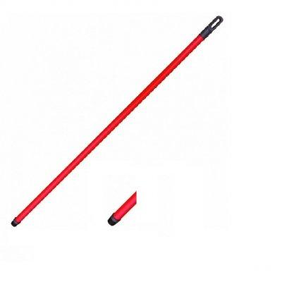 Метална цветна дръжка конус York 120 cm