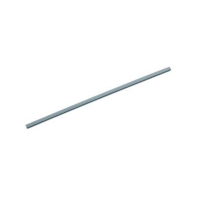 Подложка за рязане ролков нож Rexel SmartCut A300, A400, A42