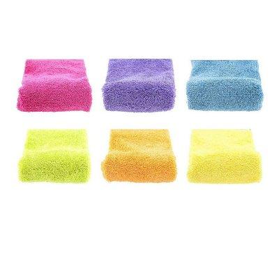 Микрофибърна кърпа Pamex VOLUMEN 30/40 см