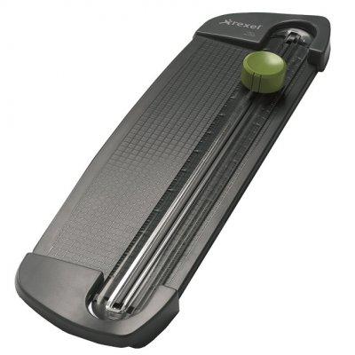 Ролков нож Rexel SmartCut А100