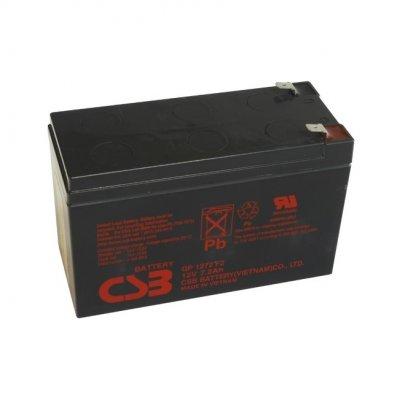 Батерия за Ups тип GP1272