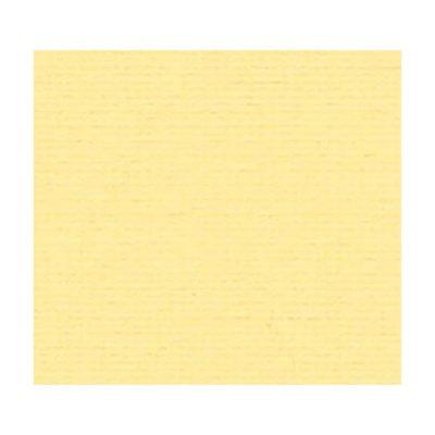 Картон Papicolor A4 270 g/m2 10 л. Кремаво