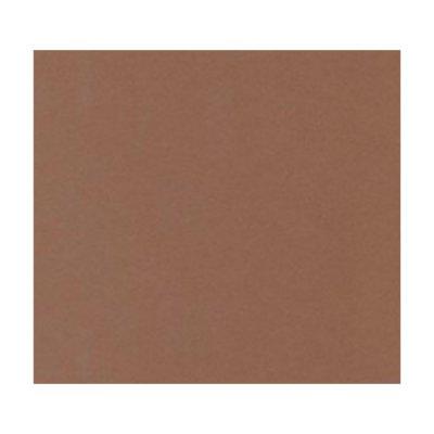 Картон Papicolor A4 270 g/m2 10 л. Тъмно кафяв