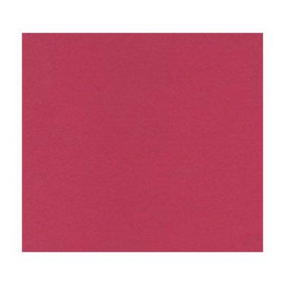 Картон Papicolor A4 270 g/m2 10 л. Тъмно червен