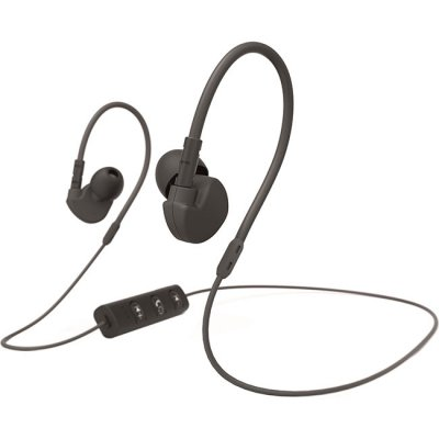 Слушалки с микрофон Hama RUN Bluetooth In ear