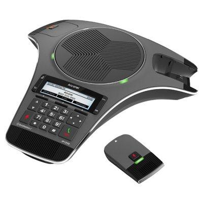 Телефон Alcatel Conference IP1550