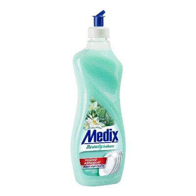 Препарат за съдове Medix balsam Amazon Lily 450 ml