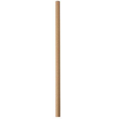Еко сламки ф 8 mm, 20 cm
