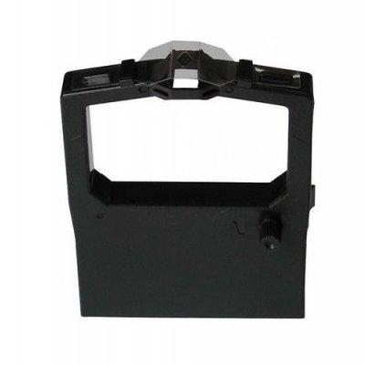 Касета Kores за матричен принтер OKI ML 520/5