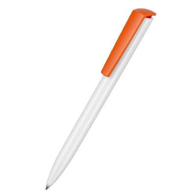 Авт. химикалка Ritter Trigger 1 mm Оранжев