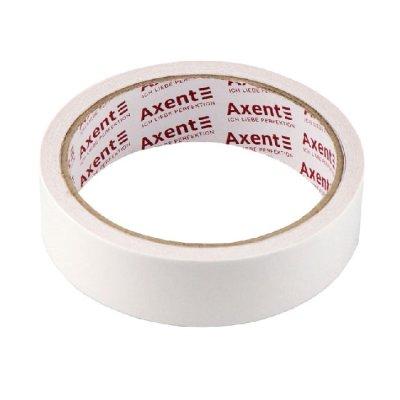 Двустранно лепяща лента Axent 24mmx10m