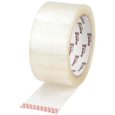 Лепяща опаковъчна лента безцветна Delta 48 mm x 91 m