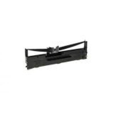 Лента за матр. принтер Epson LX/LQ 800/300/4