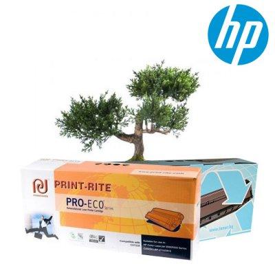 Неор. HP no. 92A тонер касета LJ 1100/3200