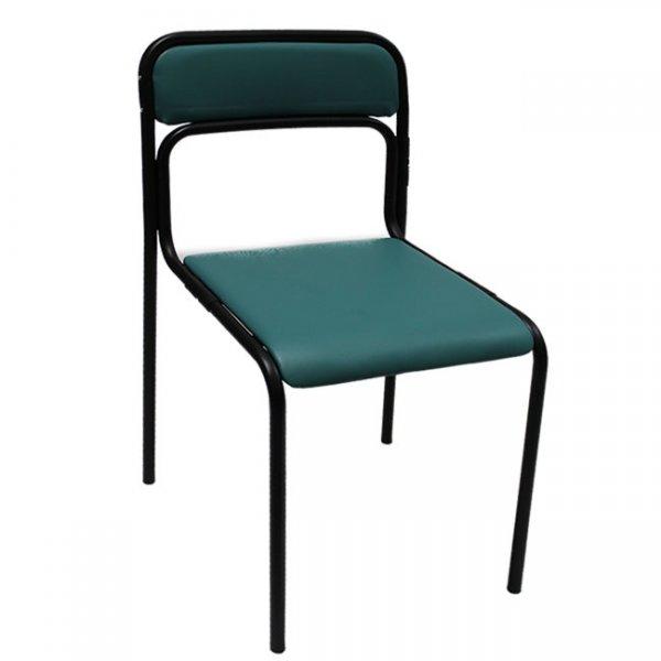Стол Ascona Зелен