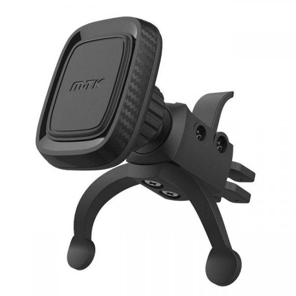 Магнитна стойка Movetec за телефон за автомобил