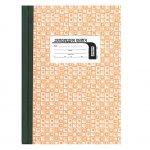 Заповедна книга при строителството, A4 30 л.