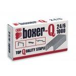 Телчета ICO BOXER-Q 24/6