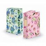 Кутия с ластик Pigna Nature 7 cm