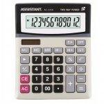 Настолен калкулатор Assistant AC 2356