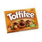 Бонбони Toffifee 125 g