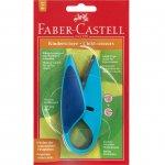 Faber-Castell Ножица, за предучилищна, в блистер