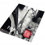 Panta Plast Папка Paris Collection, PP, с 2 ринга, A4