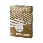 Fabriano Копирна хартия Eminence, A4, 90 g/m2, 500 листа
