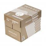 Fabriano Копирна хартия Eminence, A4, 90 g/m2, 500 листа, 4 пакета