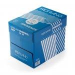 Fabriano Копирна хартия Eminence, A4, 80 g/m2, 500 листа, 5 пакета