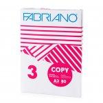Fabriano Копирна хартия Copy 3, A3, 80 g/m2, 500 листа