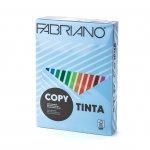 Fabriano Копирен картон, A4, 160 g/m2, светлосин, 250 листа