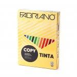 Fabriano Копирен картон, A4, 160 g/m2, кедър, 250 листа