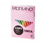 Fabriano Копирен картон, A4, 160 g/m2, розов, 250 листа