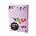 Fabriano Копирен картон, A4, 160 g/m2, лавандула, 50 листа