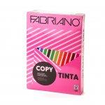 Fabriano Копирен картон, A4, 160 g/m2, цикламен, 50 листа