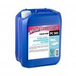 Medix Professional Течен сапун, с антибактериална съставка, PC 503, 5 l