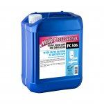 Medix Professional Течен сапун, на пяна, за диспенсъри, PC 506, 5 l