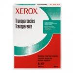 Фолио Xerox Universal покривно A4 100 л.